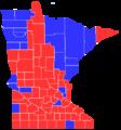 Minnesota Governor 1966.png