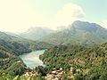 Minucciano-Castagnola-lago2.JPG
