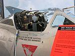 Mirage III Doppelsitzer Simulator.jpg