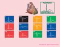 Mirule (CardioNetworks ECGpedia).png