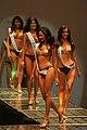 Miss Nicaragua 2008 pasarela.jpg
