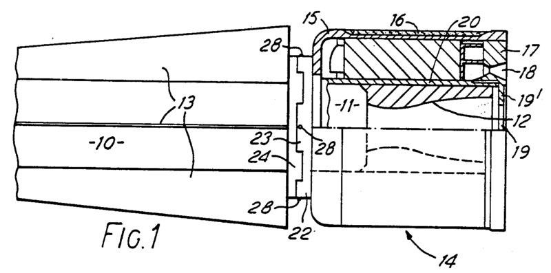 Missile expulsion motor Fig. 1 (axial section).png