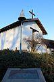 Mission San Francisco Solano - Sonoma CA USA (2).JPG