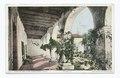Mission San Juan Capistrano, Calif (NYPL b12647398-62304).tiff