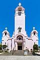 Mission San Rafael Arcángel, May 2019-5990.jpg