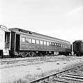 Missouri-Kansas-Texas, Chair Car No. 904 (16669488060).jpg