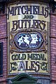 Mitchells and Butlers (5202544898).jpg