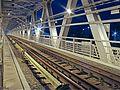 Mitino metro bridge interior 3.jpg