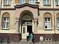 Mitrovačka gimnazija 3.jpg