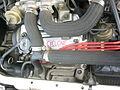 Mitsubishi 3G81T engine (H14V) Cyclone logos.JPG