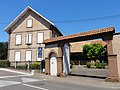 Mittelhausbergen rteStrasbourg 2.JPG
