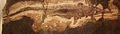 Mixosaurus cornalianus 6.JPG