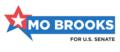 Mo Brooks for U.S. Senate.png