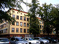 Moabit Krupp3 4 Kaserne.jpg