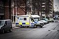 Mobil polisstation.JPG