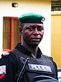 Mobile Policeman.jpg