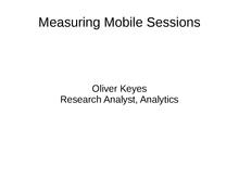 Mobile sessions presentation (Feb 2014).pdf