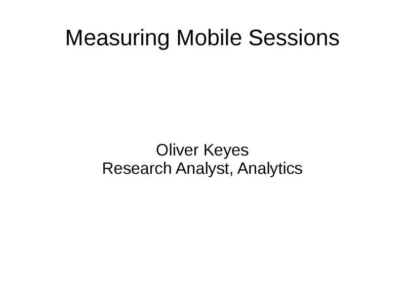 File:Mobile sessions presentation (Feb 2014).pdf