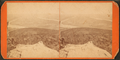 Moccasin Point, by T. H. Payne & Co..png