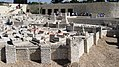 Model of Jerusalem in the Late Second Temple Period 40.jpg