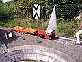 Modellbahn Schifferstadt 06.JPG