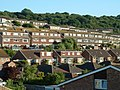 Modern Housing Estate at Newhaven - geograph.org.uk - 18329.jpg