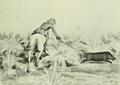 Modern Pig-Sticking (1914) A. E. Wardrop VI.png