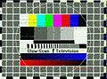 Moderni SSTV.jpg