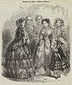 Modes de ville, Salon d'hiver, 1853.jpg