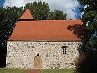 Moeglin church.jpg