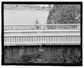 Moffett Creek Bridge, Spanning Moffett Creek at Old Columbia River Highway, Warrendale, Multnomah County, OR HAER ORE,26-WARDA,1-14.tif