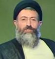Mohammad Beheshti portrait.png