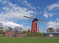 Molen Wenninkmolen 21-04-2012 (1).jpg