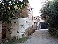 Molino de Santo Domingo, de los Frailes o de Gamir 07.jpg