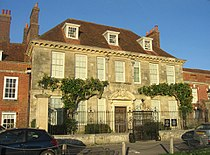 Mompesson House 2.jpg