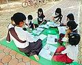 Mon Dhamma School .jpg