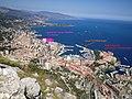 MonacoBauprojekte.jpg