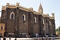 Monasterio fortaleza.jpg