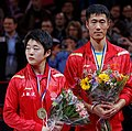 Mondial Ping - Mixed Doubles - Final - 78.jpg
