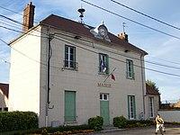Mondreville 78 Mairie.jpg