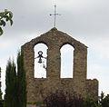 Monestir de Sant Pau de Fontclara - 005.jpg