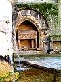 Monestir de Santa Maria de Vallbona (Vallbona de les Monges) - 6.jpg