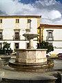 Monforte - Portugal (495255615).jpg