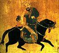 Mongol lovas íjász.jpg