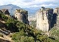 Moni Agias Triados - panoramio.jpg