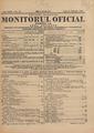Monitorul Oficial al României. Partea 1 1945-02-12, nr. 034.pdf