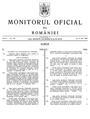 Monitorul Oficial al României. Partea I 1998-07-02, nr. 241.pdf