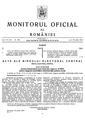 Monitorul Oficial al României. Partea I 2004-04-26, nr. 363.pdf