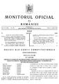 Monitorul Oficial al României. Partea I 2006-03-31, nr. 294.pdf