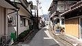 Monobecho Odochi, Kami, Kochi Prefecture 781-4401, Japan - panoramio (6).jpg